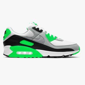 NEW Nike Air Max 90 Mens Running Shoes Size 9